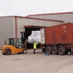 export-packing-shipping-inland-transportation