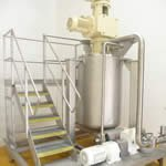 process-equipment-refurbishment-tumb.jpg