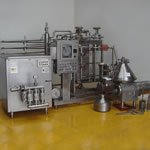 process-equipment-for-sale