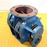 Derion Positive Displacement Blower/Rotary Valve