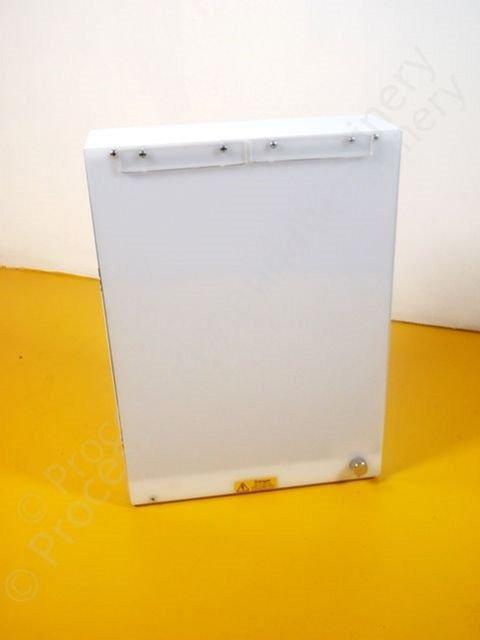 White Light Portable X Ray Inspection Lightbox