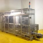 Unifill TR86 Thermoform Fill and Seal Packaging Machine