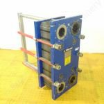Alfa Laval M10-BWFDR Plate Heat Exchanger