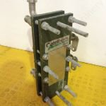 Cetertherm CT95-MP/13 Plate Heat Exchanger