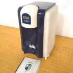 Purite Analyst 40/IT Water Purification System (Never Used)