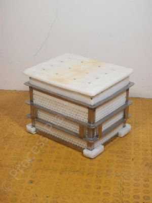 20kg Cheese Block Moulds