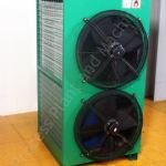 6.3 kW FWC-130 Frigadon Chiller Pack Unit
