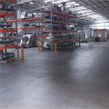 ppml_warehouse.JPG