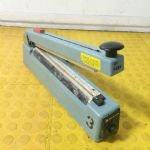 ~300mm MC Impulse Heat Sealer