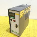 6.5kw Regloplas Type 90S Temperature Control Unit