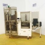 Endoline Case Erector Packing Machine