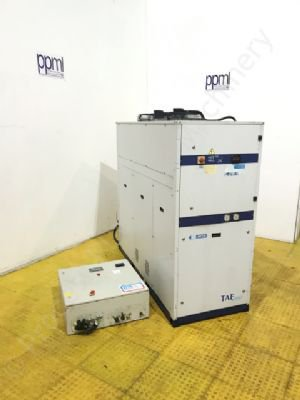 27kw M.T.A Model TAE EVO 251 Air Cooled Water Chiller Unit