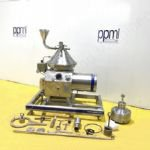 1,500 LPH Reda RE15T Self Cleaning Milk Cream Separator (YOM: 2007)