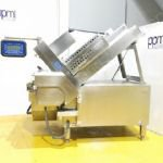 Weber Type CCS 602 SLC High Speed Slicer