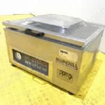 Boss NT-1/46 Tabletop Vacuum Packing Device