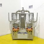 Simon Freres Simplistock-SV2 Twin-Head 25kg Block Butter Packer
