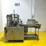 Benhil Type 8380/129 Butter Packaging Machine