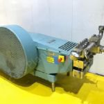 APV Rannie High Pressure Pump