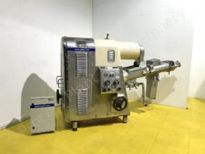 Simon Freres Contimab MB Continuous Butter Churn