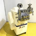 APV Gaulin Type 106 M3 5TBS Homogeniser