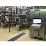 10,000 to 20,000 LPH SPX Reverse Osmosis RO Plant for Milk Whey