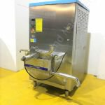 APV Rannie Type B.T.P Blue Top Homogeniser
